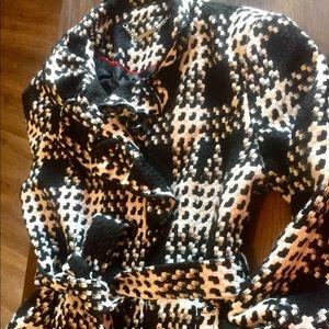 White House Black Market Jackets & Coats - White black market coat